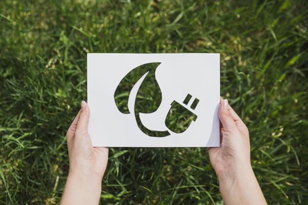 07 Objetivo: Energía asequible y no contaminante