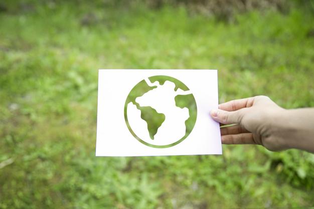 15 Objetivo: Vida de ecosistemas terrestres