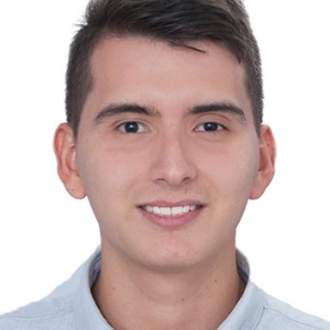 David Fernando Duran Gutierrez
