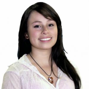Brigitte Castañeda