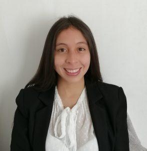 Laura Tatiana España