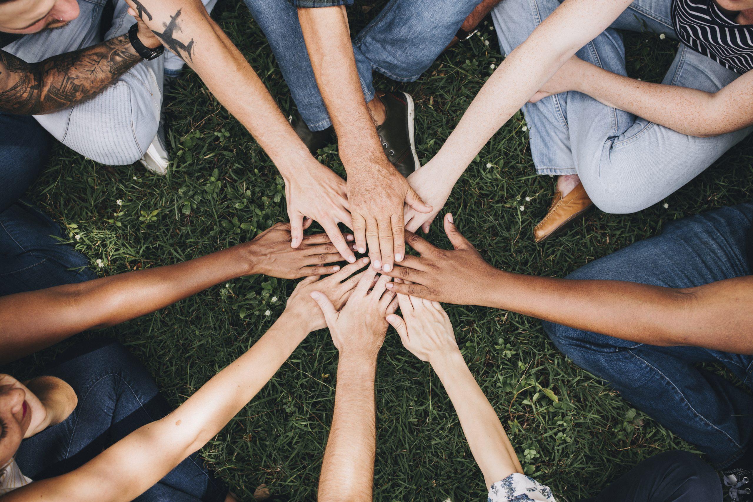 17 Objetivo: Alianza para lograr los objetivos